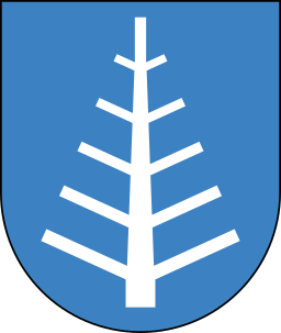 Василевичи